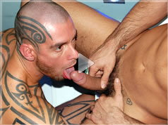 stag homme videos 11