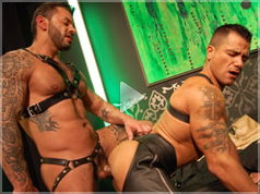 stag homme videos 4