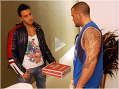 stag homme videos 8